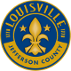 Louisville / Jefferson County Metro Government